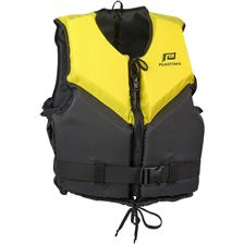 LIFEJACKET PLASTIMO TROPHY - YELLOW