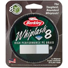 LINE BERKLEY WHIPLASH CRYSTAL