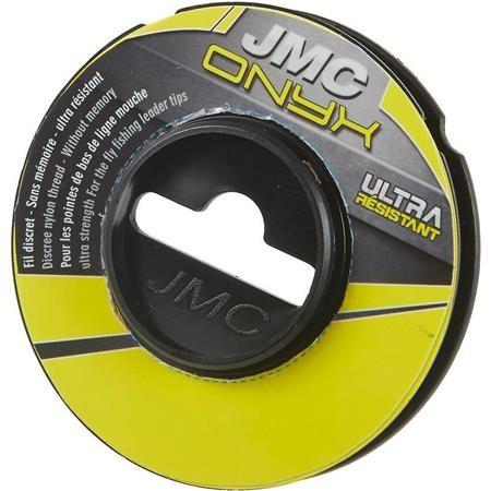 LINE JMC ONYX
