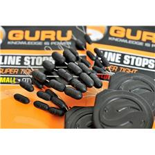LINE STOPS GURU SUPER TIGHT LINE STOPS