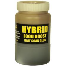 LIQUID ADDITIVE BIG CARP HYBRID