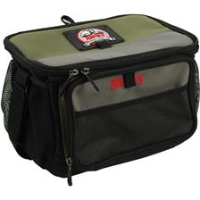 LITE TACKLE BAG RAPALA TACKLE BAG LITE
