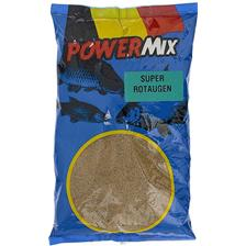 LOCKFUTTER MONDIAL-F POWER MIX SUPER GARDONS 1KG