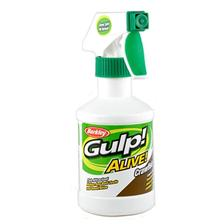 LOKSTOF BERKLEY GULP ALIVE SPRAY