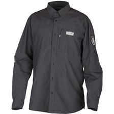 LONG SLEEVED-SHIRT MADCAT UV PROTECTION MOZZY