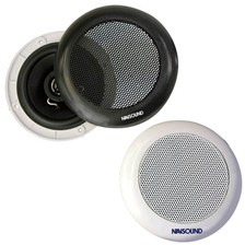 LOUD SPEAKERS NAVSOUND TEMPO 80W