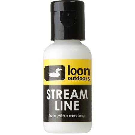 LUBRIFIANT LOON OUTDOORS STREAM LINE