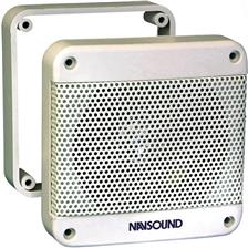 LUIDSPREKER VHF NAVSOUND ADAGIO