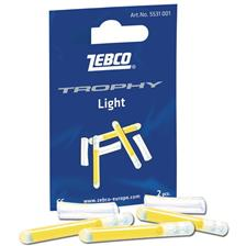 LUMINOUS STICK ZEBCO TROPHY LIGHT