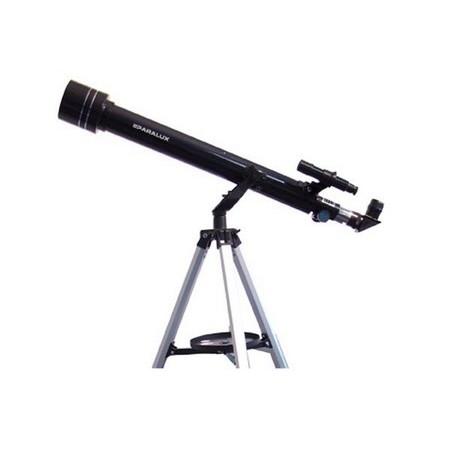 LUNETTE ASTRONOMIQUE PARALUX CHASSEUR D'ETOILES F700
