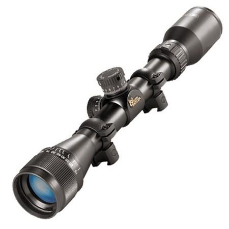 lunette de visee 3 9x32 tasco golden antler p carabine air comprim. Black Bedroom Furniture Sets. Home Design Ideas