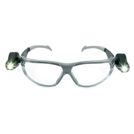 LUNETTE LED BUSHNELL