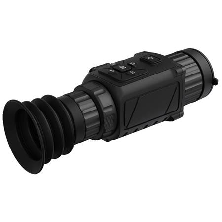 LUNETTE THERMIQUE HIKMICRO THUNDER TH25
