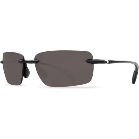 LUNETTES POLARISANTES COSTA OYSTER BAY 580P