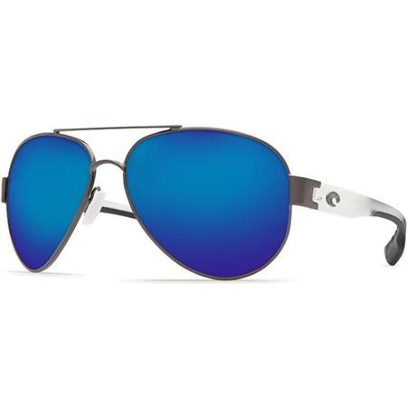 LUNETTES POLARISANTES COSTA SOUTH POINT 580G