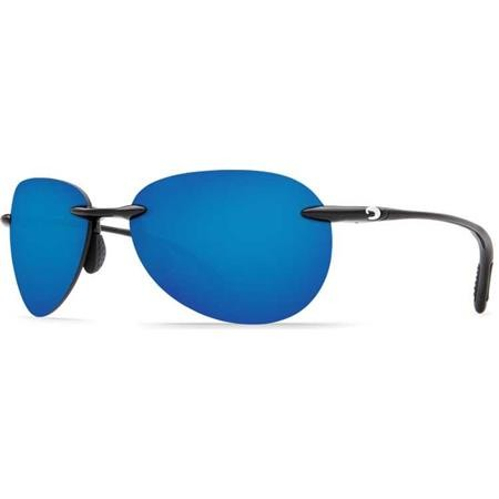 LUNETTES POLARISANTES COSTA WEST BAY 580P
