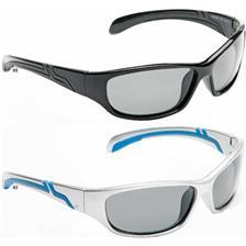 Accessories Eyelevel ZANDER 02