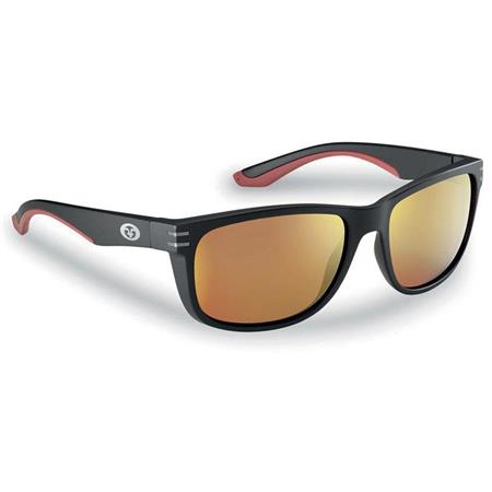 LUNETTES POLARISANTES FLYING FISHERMAN DOUBLE HEADER