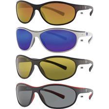 Accessoires Lenz Optics DISCOVER COOSA 04
