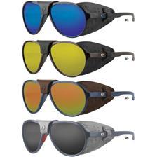 Accessories Lenz Optics DISCOVER SPOTTER 03