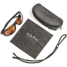 Accessories Nash AMBER C3008