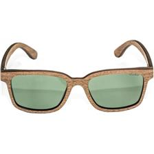 LUNETTES POLARISANTES NASH TIMBER