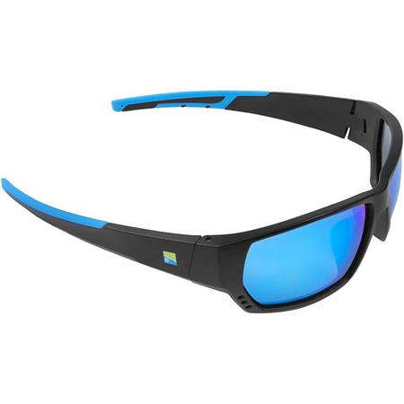 LUNETTES POLARISANTES PRESTON INNOVATIONS FLOATER