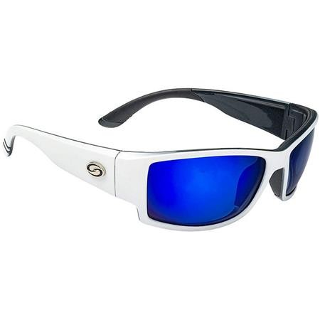 LUNETTES POLARISANTES STRIKE KING SK PLUS OUACHITA