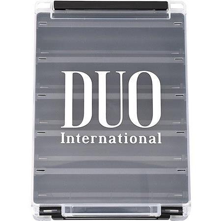 LURE BOX DUO