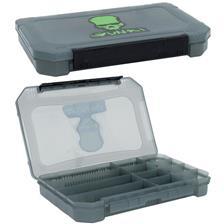 LURE BOX GUNKI LS
