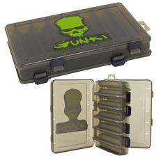 LURE BOX GUNKI PN