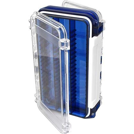 LURE BOX MEIHO BOSUI CASE W