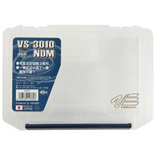 LURE BOX MEIHO VS 3010 NDM - FLEXIBLE