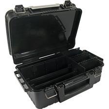 LURE BOX MEIHO VS 3078