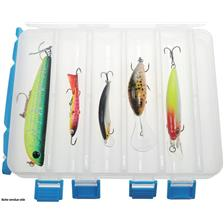 LURE BOX PAFEX