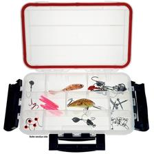 LURE BOX PAFEX O'RING