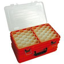 LURE BOX RHINO PRO