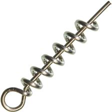 LURE SCREW GUNKI SHALLOW SCREW