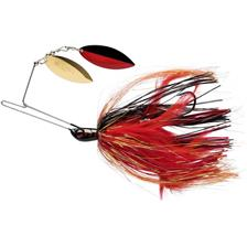 LURE STORM R.I.P. SPINNERBAIT WILLOW