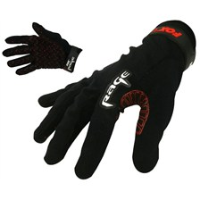 LUVAS FOX RAGE POWER GRIP GLOVES