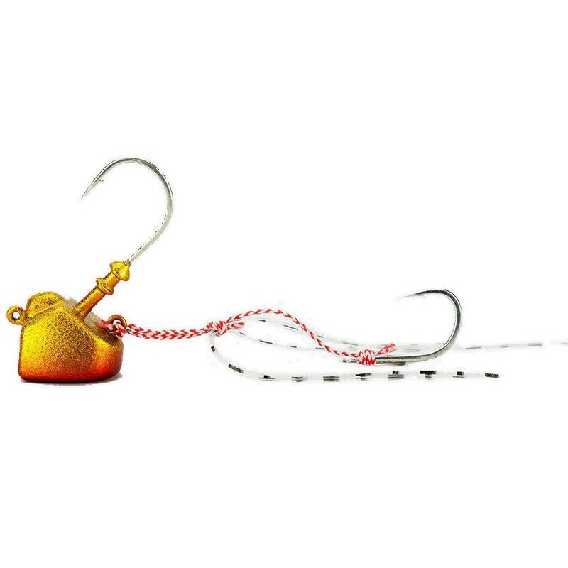 Tying K-One JIGSTEN 01 60G