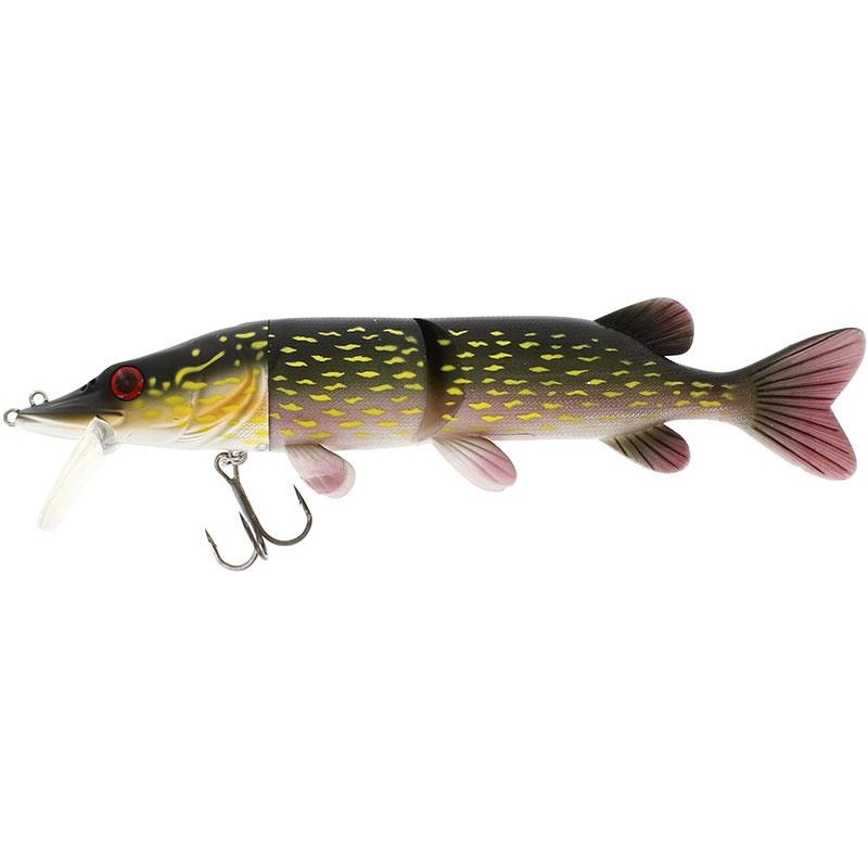 Lures Westin MIKE THE PIKE 20CM