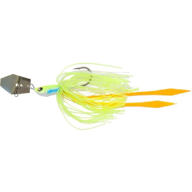 Lures Volkien HURRICANE CB 21G HOT CHARTREUSE