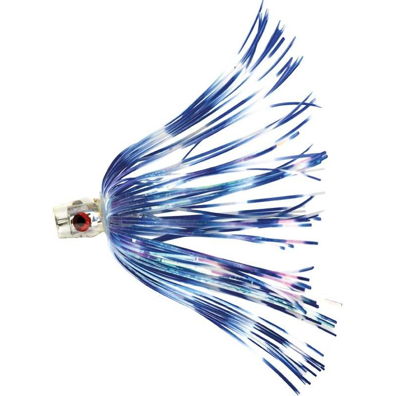Lures C&H Lures KING BUSTER BLING SERIE 6.5CM 01