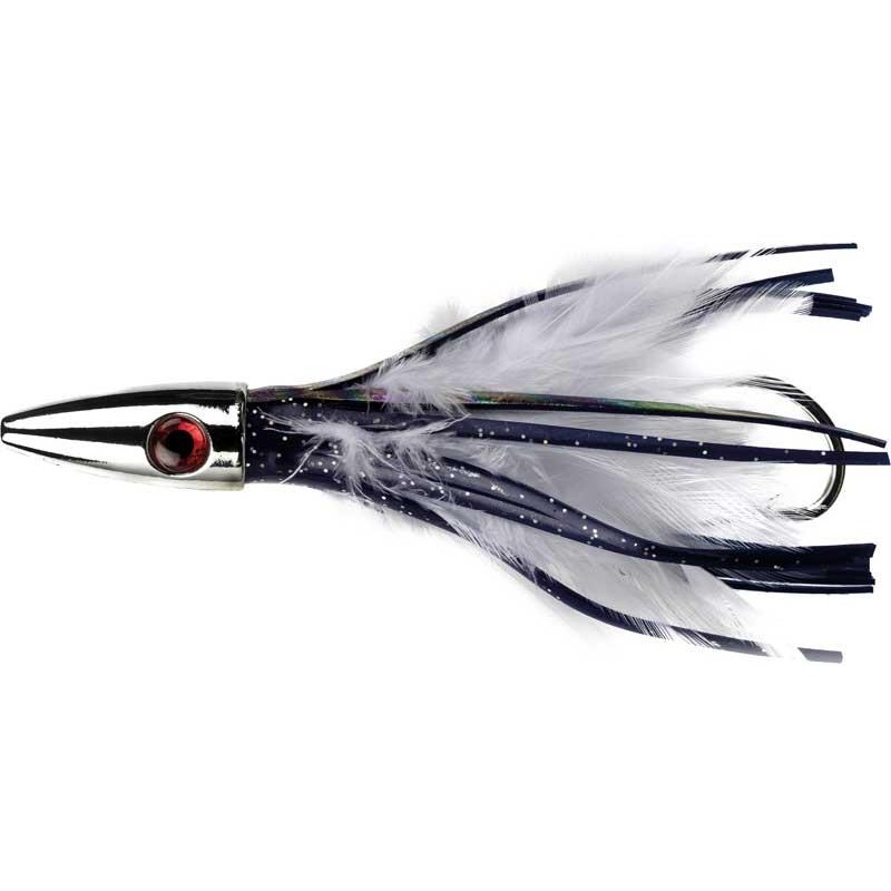 Leurres Billy Baits AHI SLAYER 12.5CM 01
