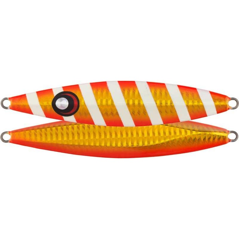 Lures Hearty Rise SITENKIBA 200G 01