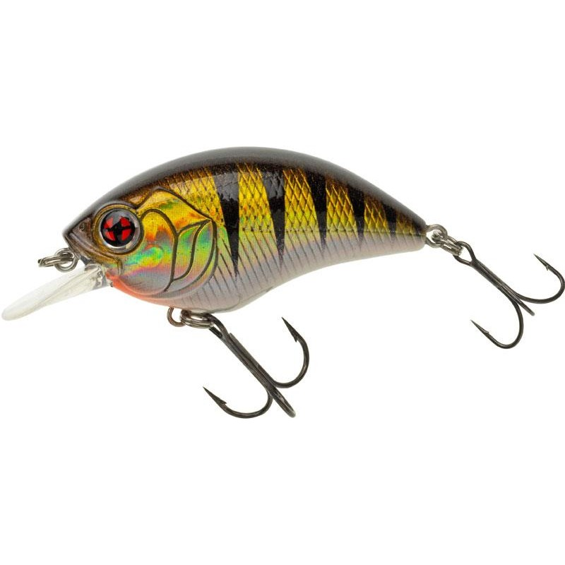 SCB 200 F 6CM BRONZE PERCH