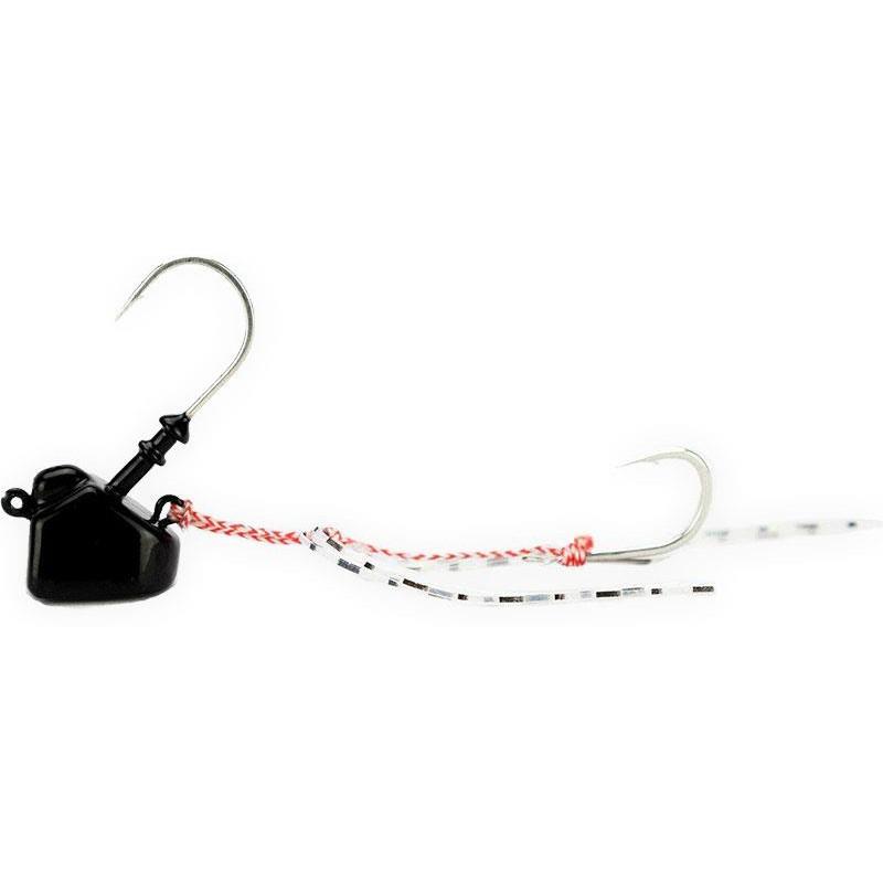 Tying K-One JIGSTEN 02 30G