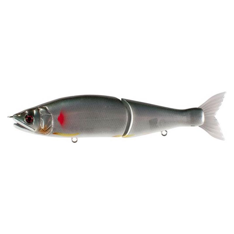 Lures Gan Craft JOINTED CLAW 17.8CM 02