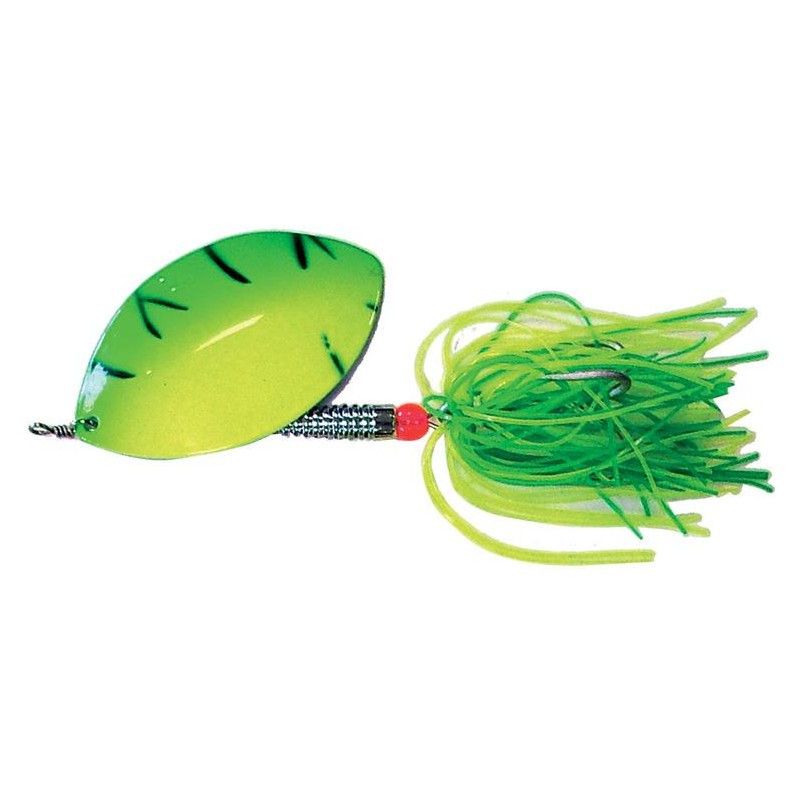 Lures X-Cat X BLADE PLUS 50G 02